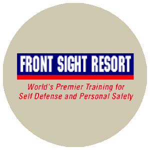 front sight resort
